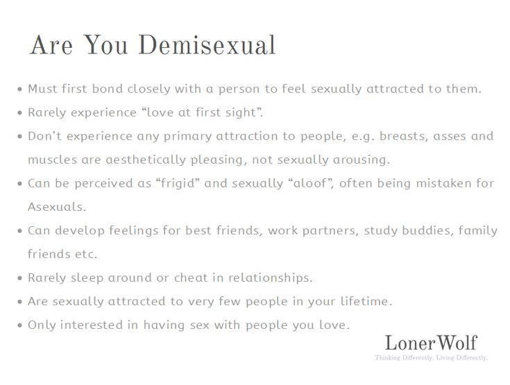 demisexual-dating-sites-bubble-butt-free-sex-videos