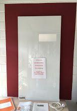Foto: Infrarotheizung Ausstellung Beratung Verkauf