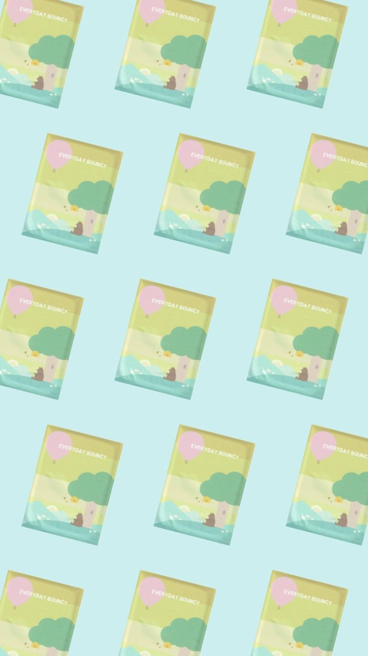 PACKage Korea's Everyday Bouncy Face Mask guarantees glowing skin ✨