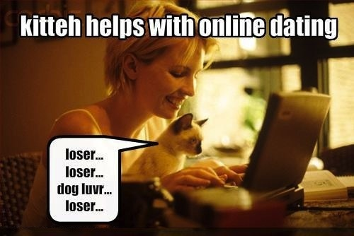 Online Dating in Haverford PA