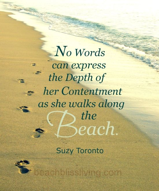 3 Health Benefits Of Walking Barefoot On The Beach Beachcottagelife Friends Inspiration Board Pinterest Quotes And Walk