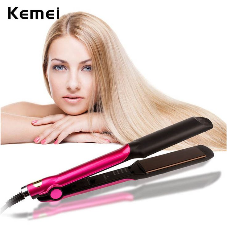 http://www.one.epochmart.com/good/32693299095-flat-iron-110-240v-professional-hair-straightener-straightening-irons-styling-tools-hair-artifact-brosse-lisseur-cheveux-134-48w