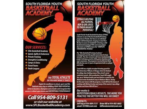 basketball flyer   Design away   Pinterest Basketball