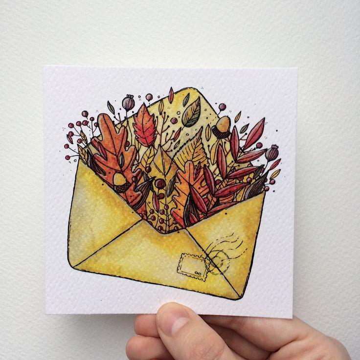 pinterest // jadynavery