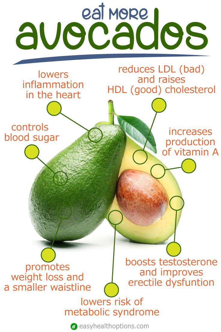 Avocado Sizes And Weights. Restore Database Sql Server Ira For Spouse. Jeep Dealership Dayton Ohio Make Use Of App. Brinks Home Security Customer Service. Business Unified Communications. Dentist In Mcallen Texas Cloud Business Phone. Ucsd Apply For Graduation Sears Target Market. Drug Defense Attorney Houston. Atlanta Private Investigator