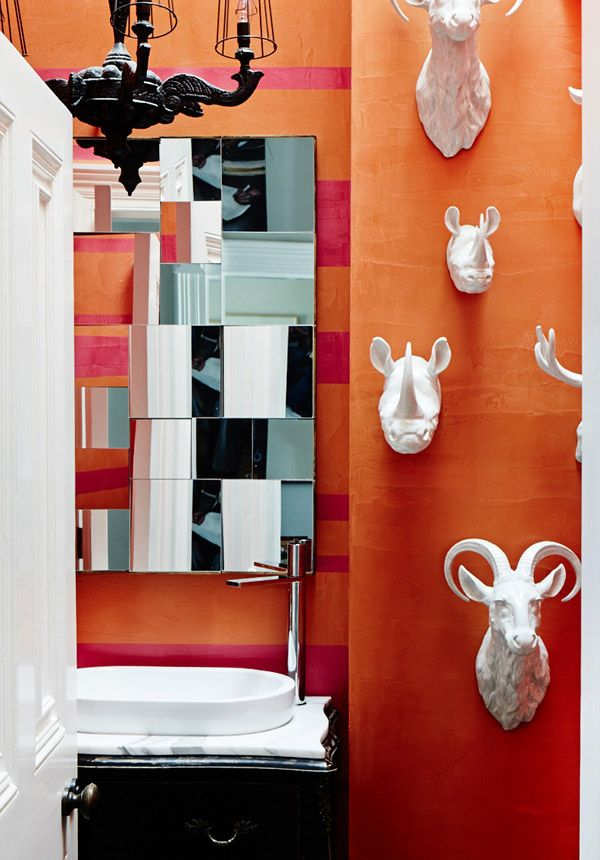 227 Best Images About Interior Design & Home Decor On Pinterest