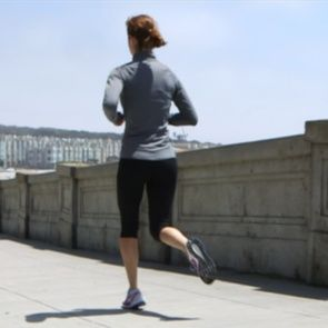 How to Breathe When Running! I need this cause I talked to B about it while running. http://ernestofitness.bl...