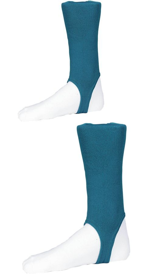 """Baseball Socks 181344: Twin City Adult 4 Solid Color Stirrup -> BUY IT NOW  ONLY: $11.9 on eBay!""""/></a></p> <h2>Baseball Latinos Having Fun in Sports Socks</h2> <p><iframe height=481 width=608 src="""
