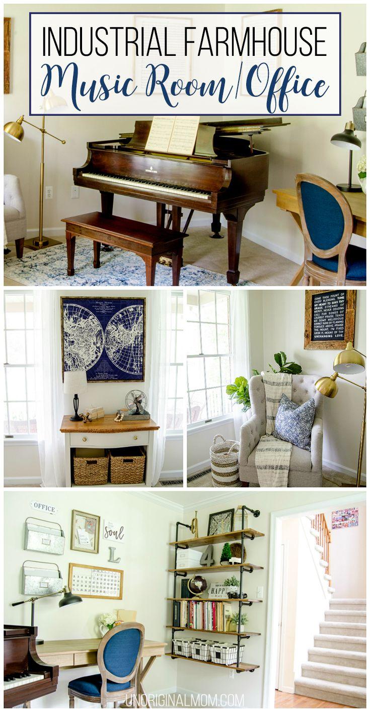 230 Best Home Decor Ideas Images On Pinterest