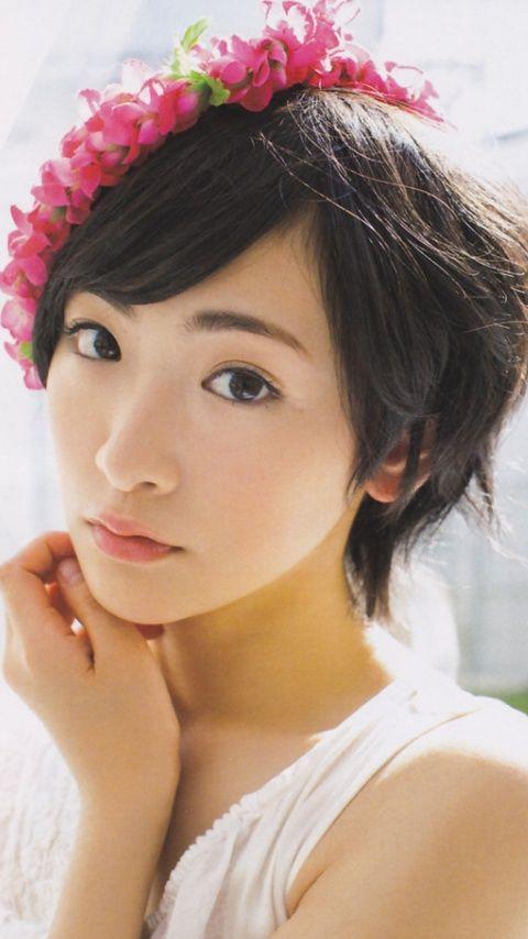 Nogizaka 46 - Rina Ikoma