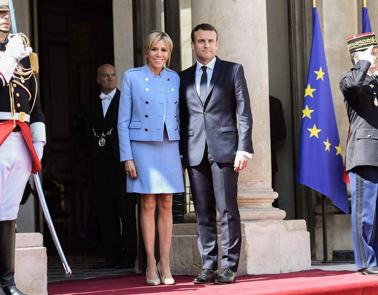MACRON REJECTED: Italy shuns France's 50-50 deal in furious ultimatum - http://buzznews.co.uk/macron-rejected-italy-shuns-frances-50-50-deal-in-furious-ultimatum -
