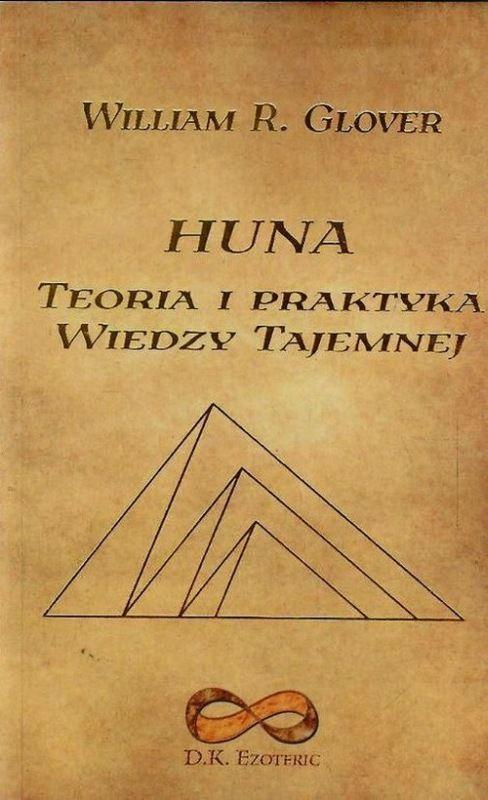 książki o hunie - uspokaja...
