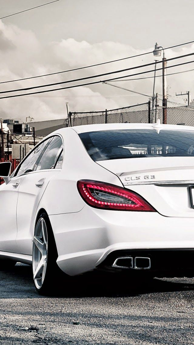Mercedes Amg Wallpaper Iphone 68 Images