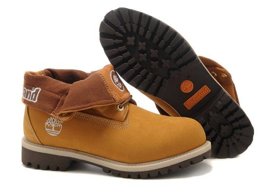 Jcpenney Woman S Shoes