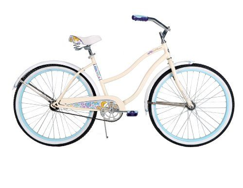 ted baker shoes run small or big sprocket bicycles exercise