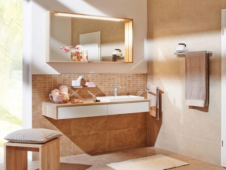 Stylische badezimmer ~ Die besten badezimmer creme ideen auf bad farben