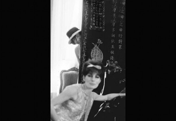 52 Best Images About Coco Chanel On Pinterest Fashion