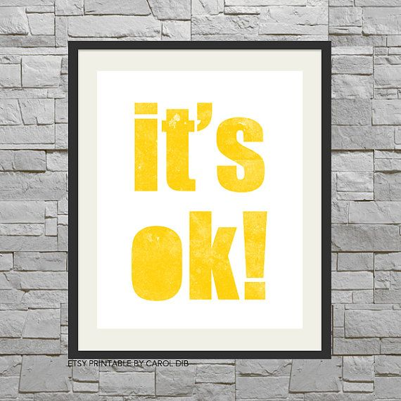 184 best Printables by Carol on Etsy images on Pinterest