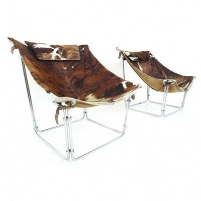 14909 best 20th c furniture design mostly images on - Interior furniture warehouse buffalo ny ...