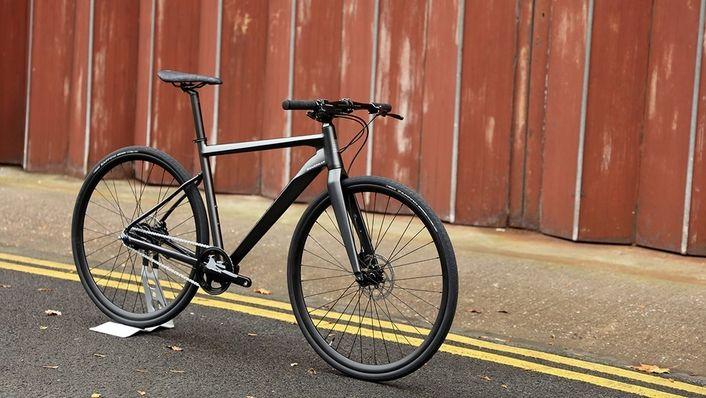 Boardman Urb 8 9 Mens Hybrid Bike 2020 Hybrid Bike Hybrid