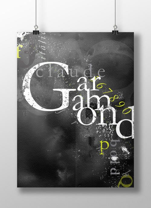typography_poster_2