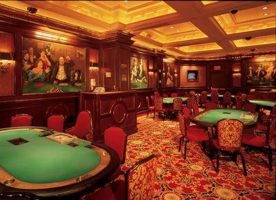 Taktiken des Online-Glücksspielcasinos