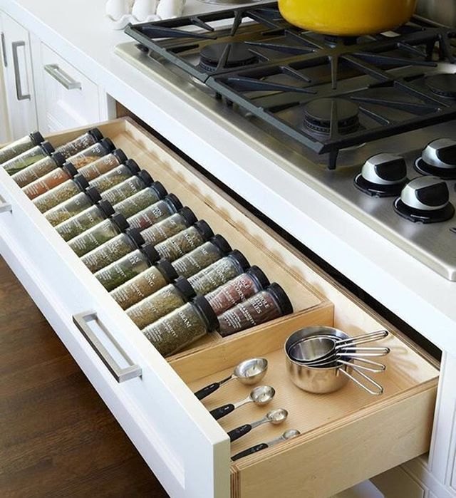 Kitchen Shelf Lining Ideas: 17 Best Ideas About Cabinet Liner On Pinterest