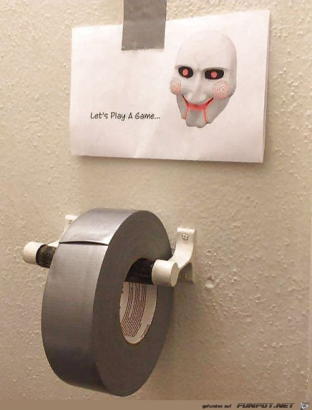 Let s play a Game