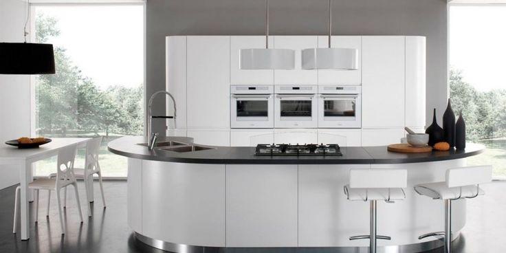Portale Arredamento: consigli su come arredare una cucina