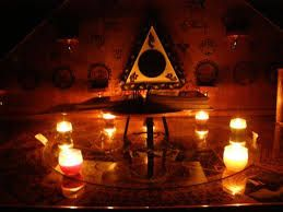 Want A Powerful Black Magic To Get Back Ex Lover, - Mumbai lawyers +91-9779208027 IN Dundee