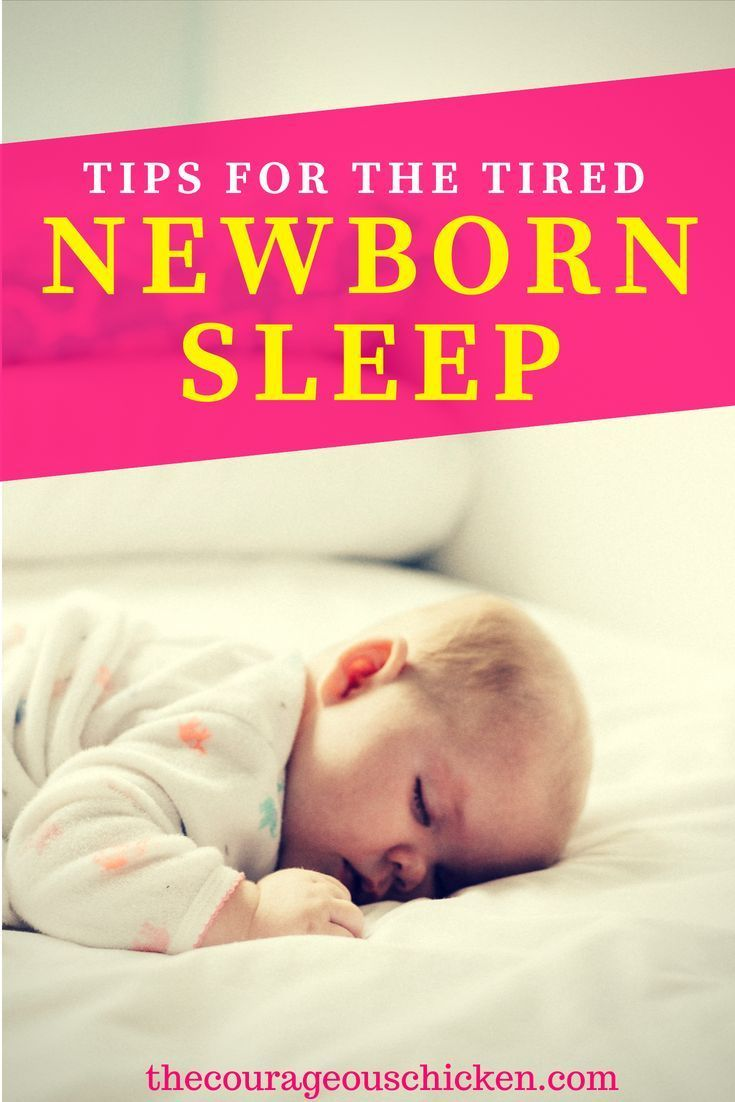 Newborn Sleep Newborn Sleep Tips For Tired Parents Pregnancy And Tips For New