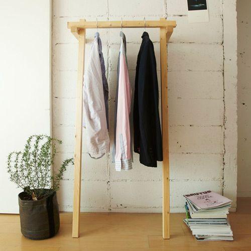 """つくる""""を始めるキッカケに。「MaKeT」のDIYキットで作るデザイン家具 ..."""