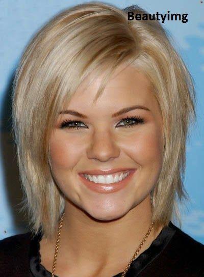 Frisuren Frauen Herzförmiges Gesicht Frisuren Frauen Hair Hair