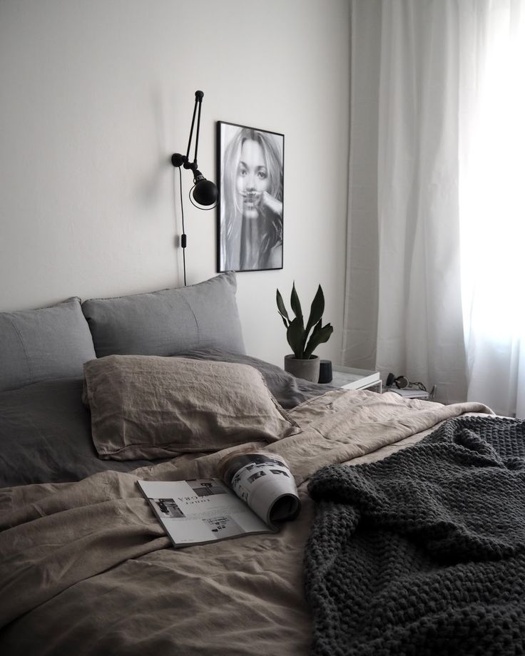 1000+ Ideas About Beige Bedrooms On Pinterest