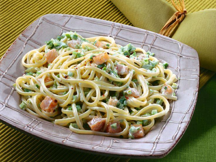 La stagione degli asparagi è arrivata: ecco 10 proposte per dei deliziosi primi