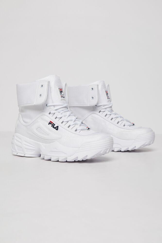 Korean shoes, Hype shoes