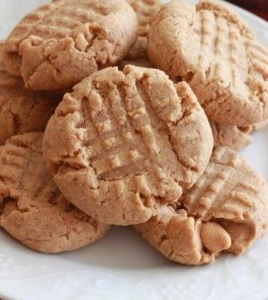 WHEAT BRAN BISCUIT RECIPE