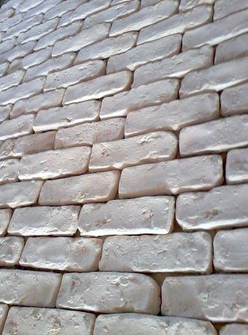 http://allegro.pl/kamien-dekoracyjny-stara-cegla-alegro-i5457942235.html