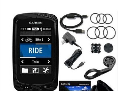 Some new items that you can't let go: Garmin Edge 810 G... Come and have a look!  http://www.gadgetmall.co.za/products/garmin-edge-810-gps-unit-with-heart-rate-monitor?utm_campaign=social_autopilot&utm_source=pin&utm_medium=pin