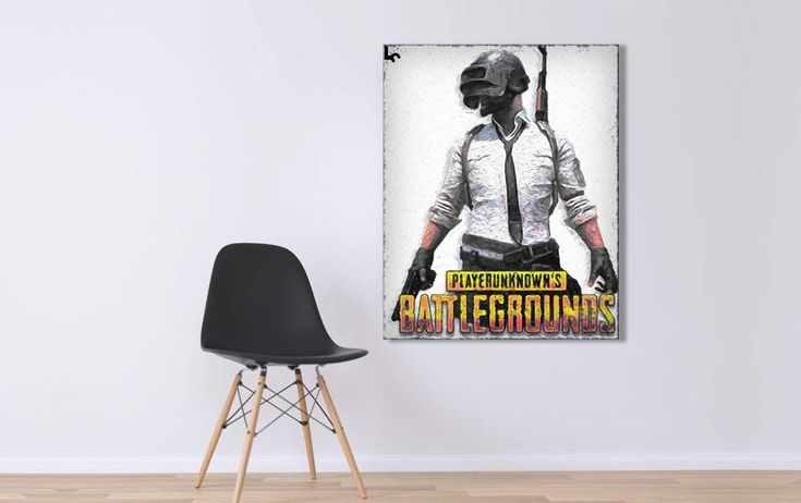 Excited to share the latest addition to my #etsy shop: Player Unknown Van Gogh Digital Art - Instant Download - MAN CAVE ART - Nerd Geek Gaming Movie Art http://etsy.me/2BoNUYD #art #print #digital #white #gold #gaming #pcgaming #nerd #geek