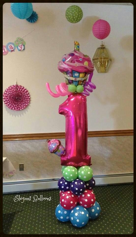 141 best Happy Birthday Balloons images on Pinterest Balloon