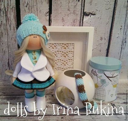 Куклы тыквоголовки ручной работы. Заказать текстильная кукла. Ирина Букина. Ярмарка Мастеров. Кукла, кукла Тильда, на заказ