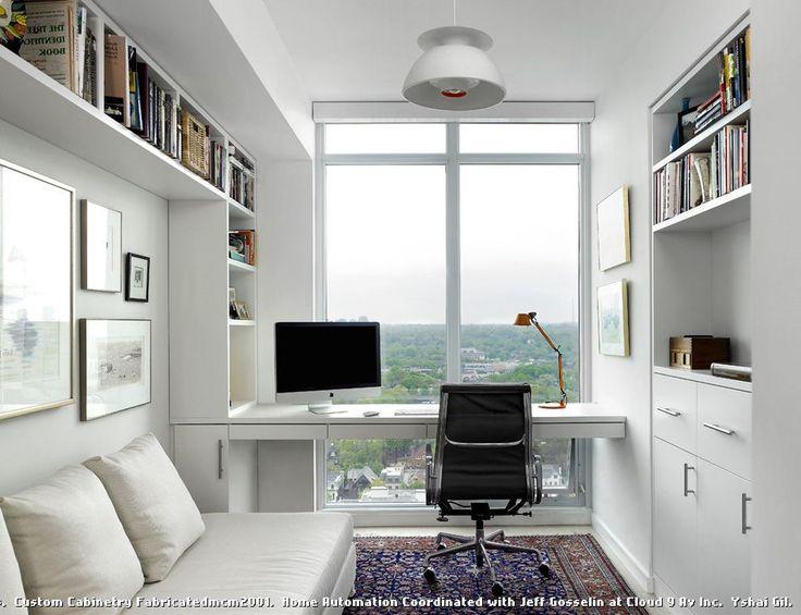 1000+ ideas about beach style roman shades on pinterest ... - Wohnideen Small Arbeitszimmer