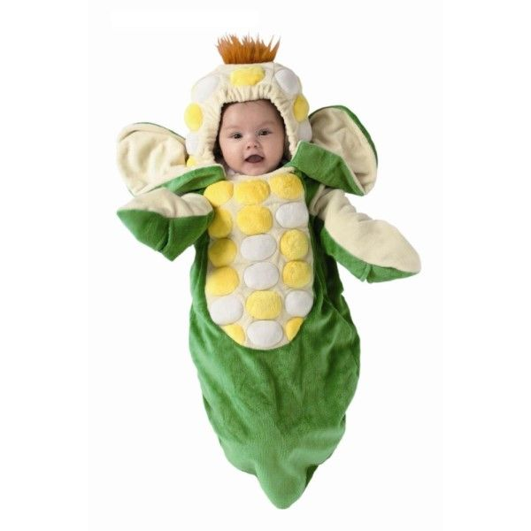 sweet infant halloween costumes for sale