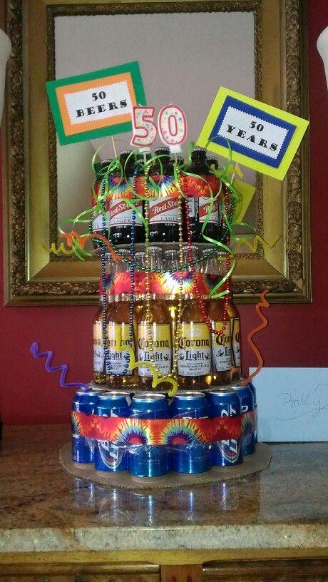 40th Birthday Ideas 50th Gift For Stepdad