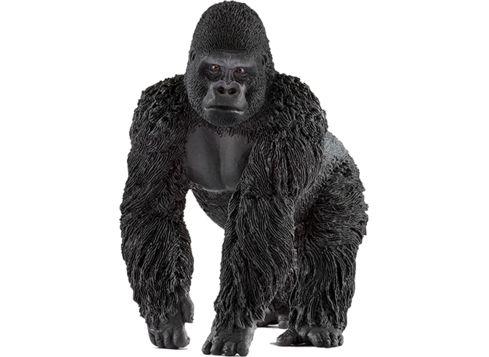 SCHLEICH 14770 gorillahann (hos Bl.a toys R us)