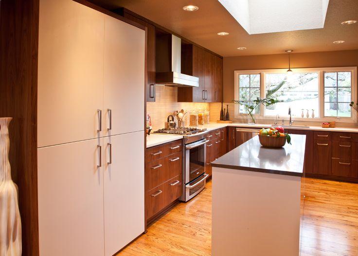 Kitchen Designers Portland Oregon Best 37 Best Mosaik Design & Remodeling Work Images On Pinterest 2018