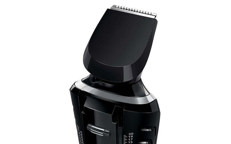 Need a low maintenance easy to use hair trimmer? Check out our comprehensive review on the Philips Norelco Multigroom Series 3100. This multi-use razor enables you to efficiently trim hair with ease! http://www.shavingmachine.org/philips-norelco-multigroom-series-3100/