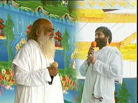 Asaram Ji bapu-HE NATH AB TO AESI DAYA HO {BHAJAN} #asaram #asharam #bapu #indian #saint #sant #sadhu #hey #nath #ab #to