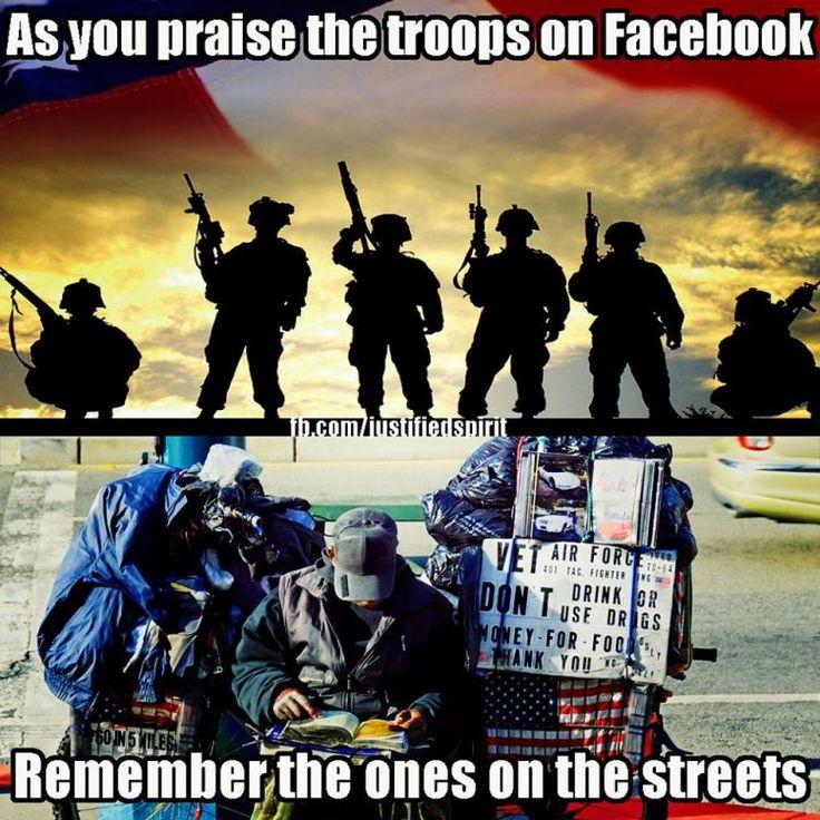 8c8b4bbfb1dcd3b6977a38ce35d30593 veterans day meme interesting quotes dating a veteran meme west london dating sites